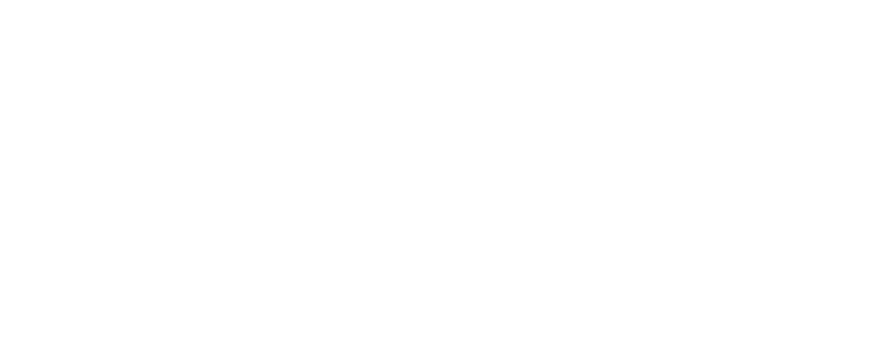 Whitecastlemusic_Logo_v11-FINAL1-gepfadet-RGB-inv72