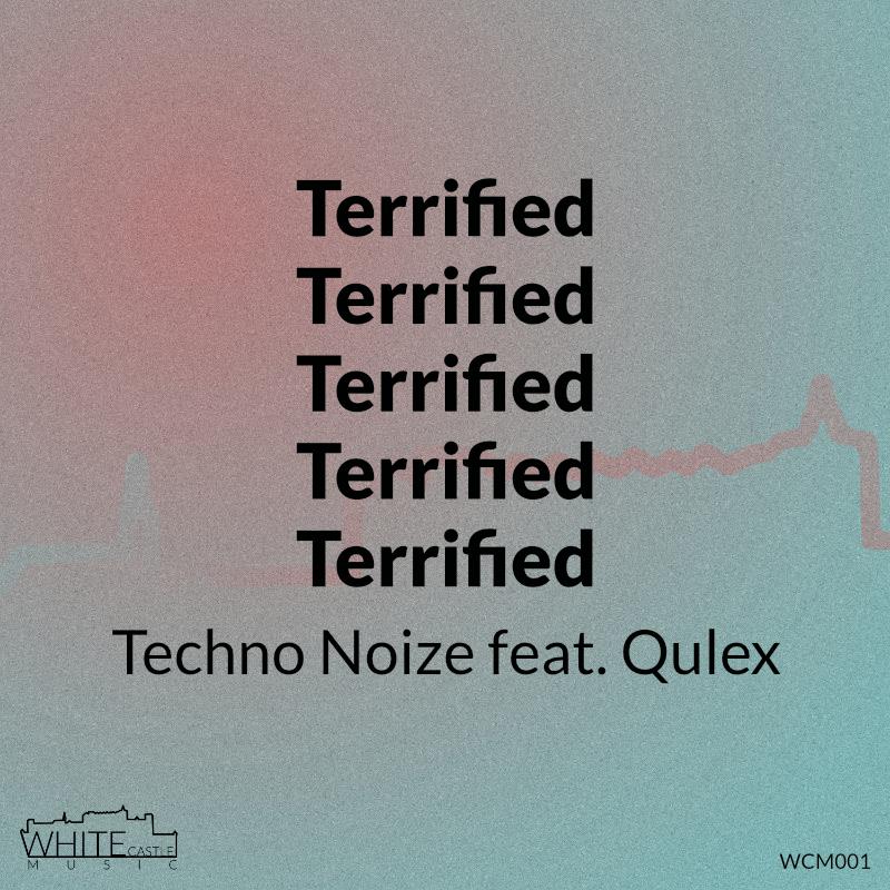 Techno Noize & Qulex Terrified