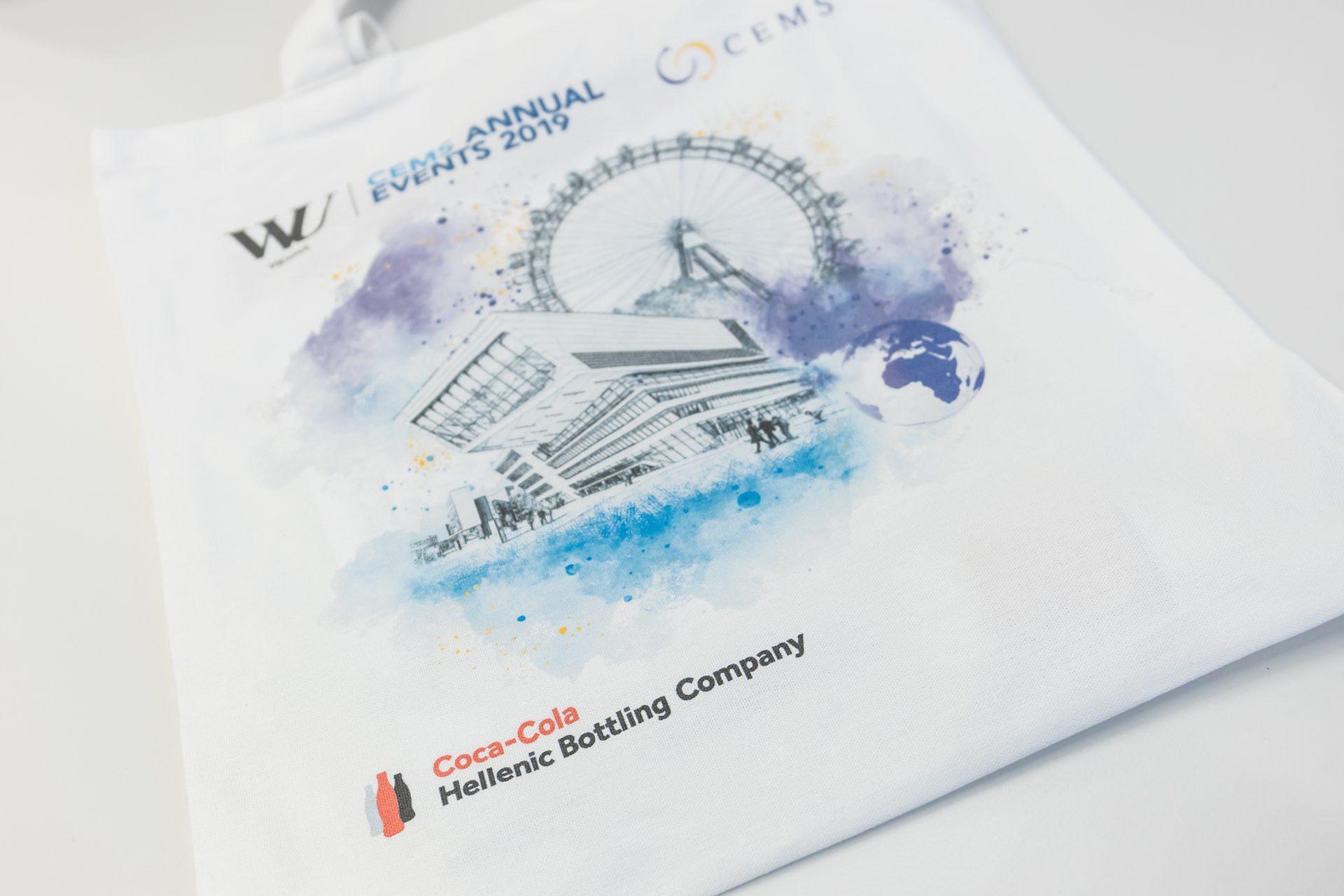 6H5A4467_20191128_CEMS_ANNUAL_EVENTS_2019_VIENNA