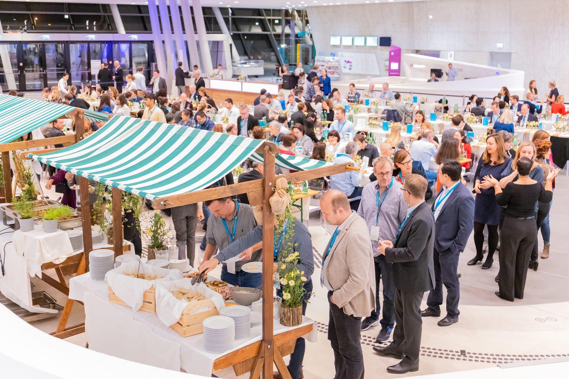6H5A5915_20191128_CEMS_ANNUAL_EVENTS_2019_VIENNA