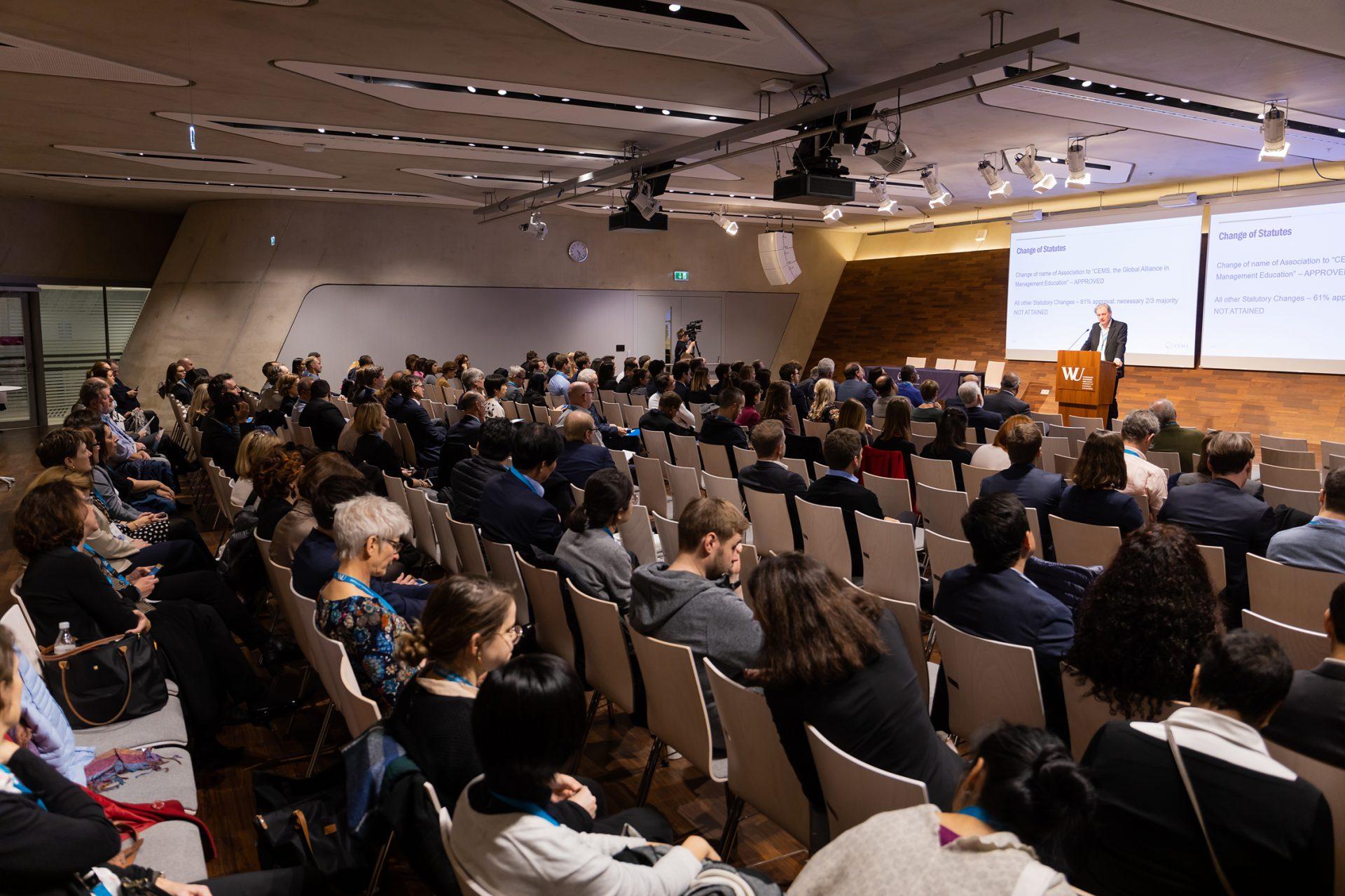 6H5A7277_20191129_CEMS_ANNUAL_EVENTS_2019_VIENNA
