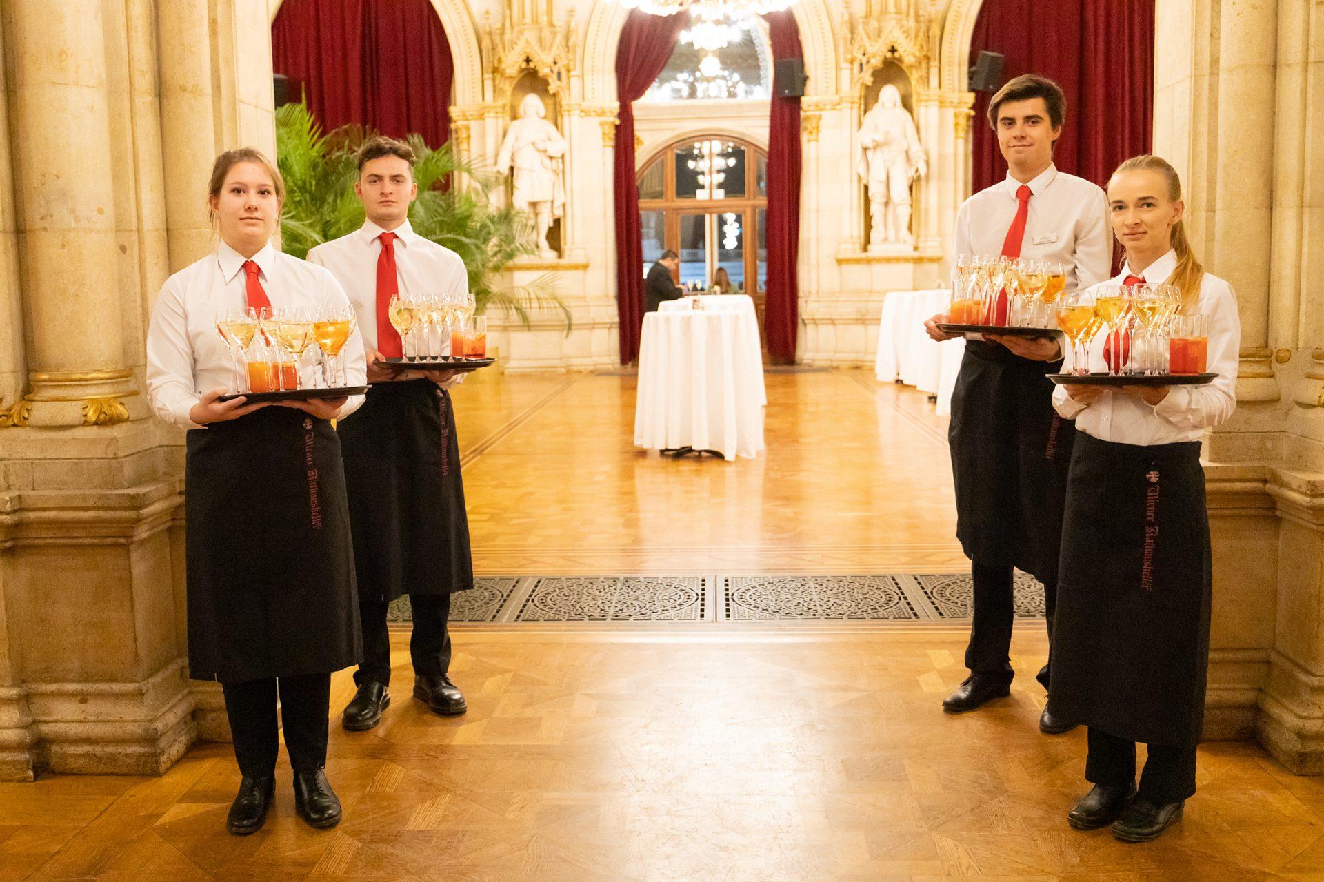 6H5A7562_20191129_CEMS_ANNUAL_EVENTS_2019_VIENNA
