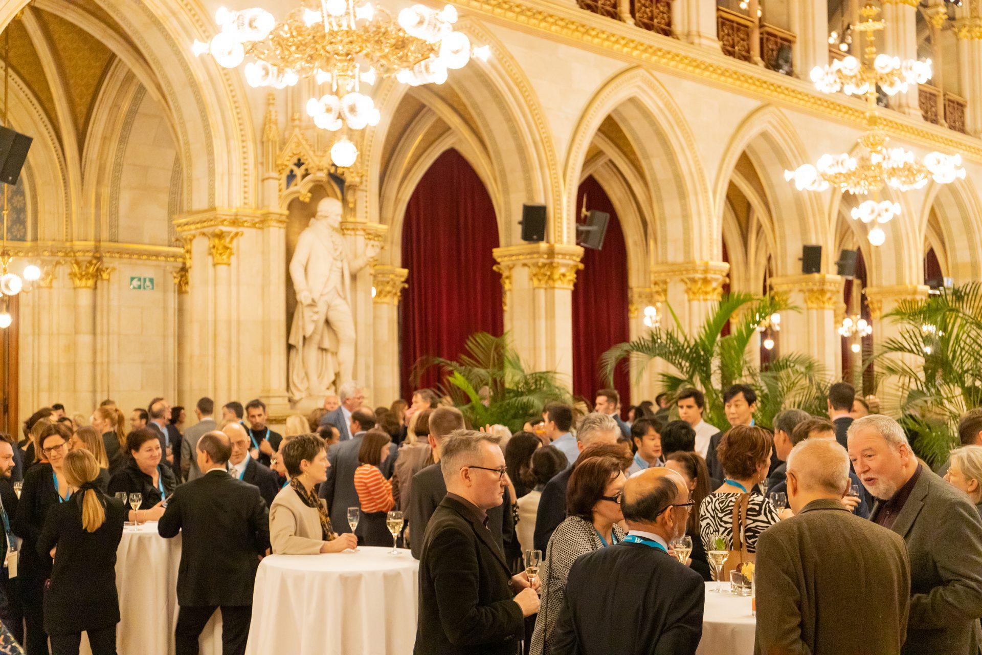 6H5A7717_20191129_CEMS_ANNUAL_EVENTS_2019_VIENNA