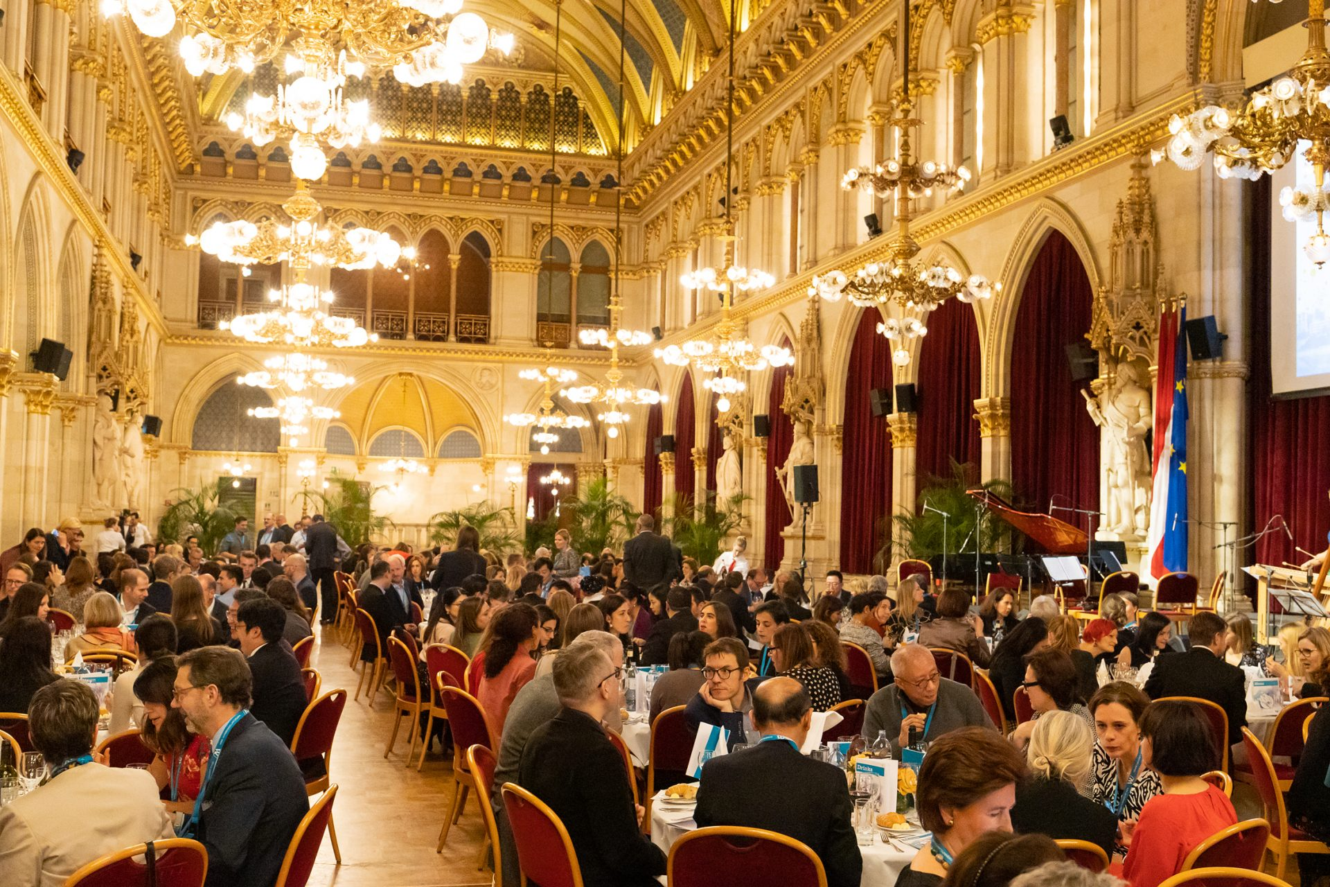 6H5A7834_20191129_CEMS_ANNUAL_EVENTS_2019_VIENNA