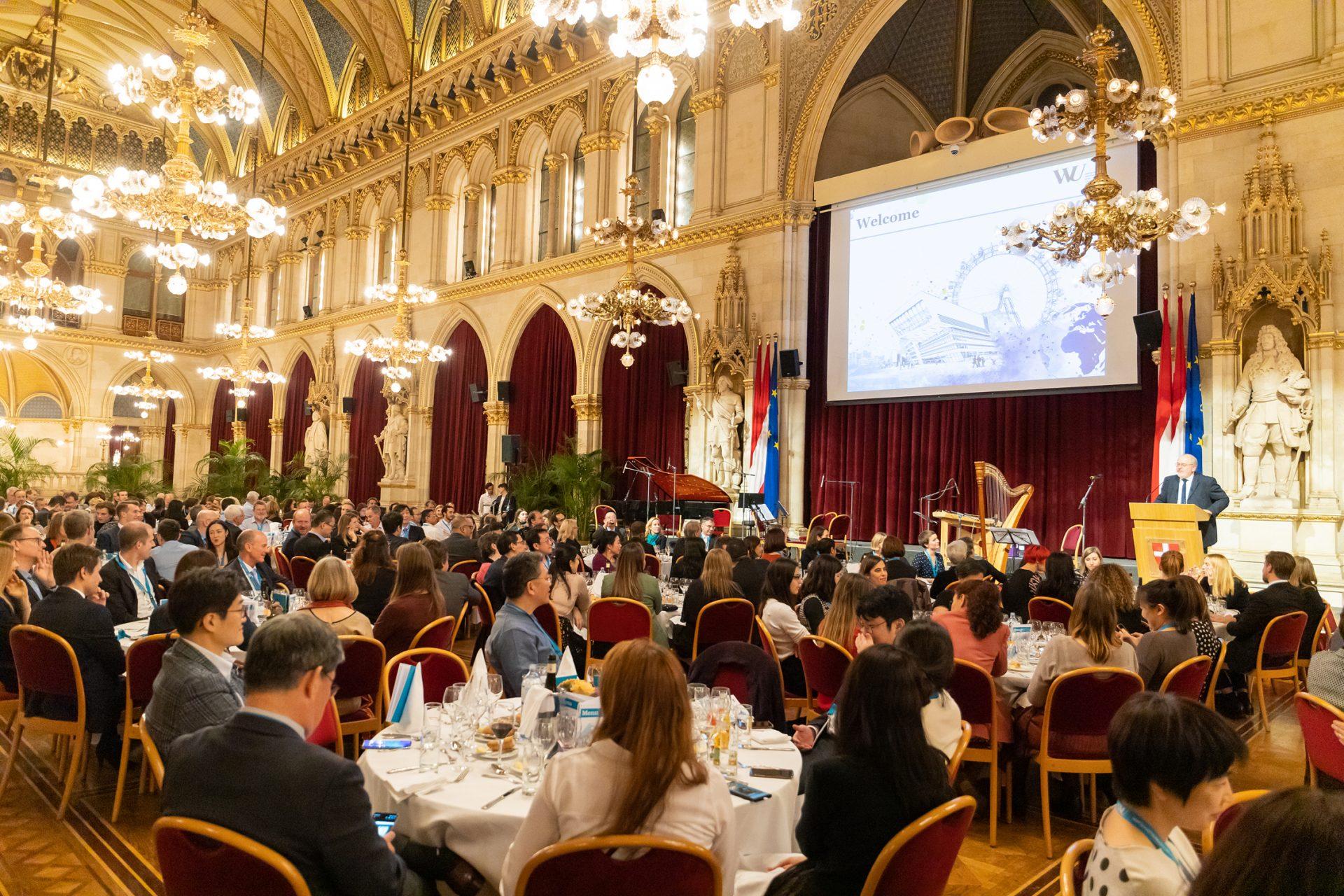 6H5A7984_20191129_CEMS_ANNUAL_EVENTS_2019_VIENNA