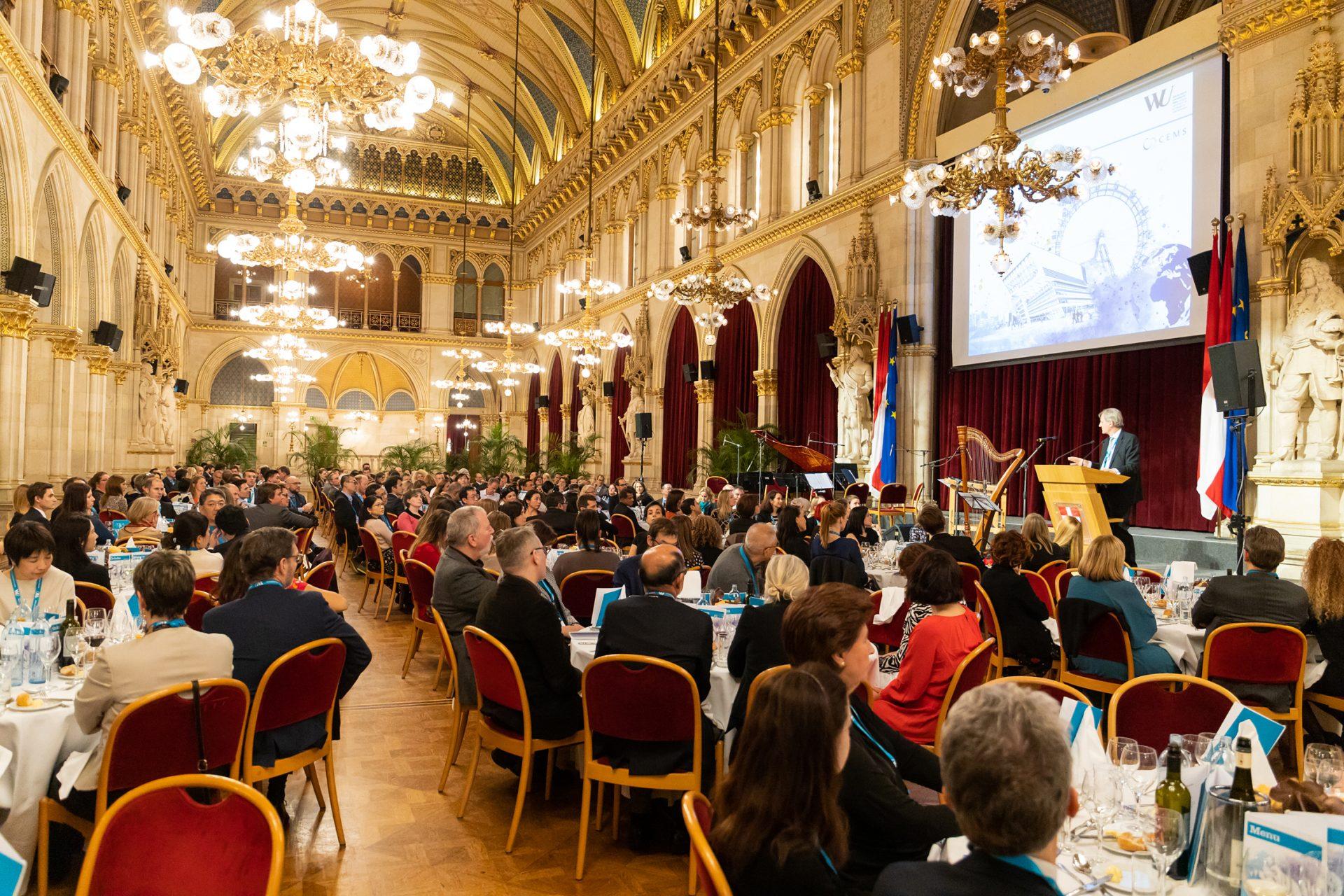6H5A8060_20191129_CEMS_ANNUAL_EVENTS_2019_VIENNA