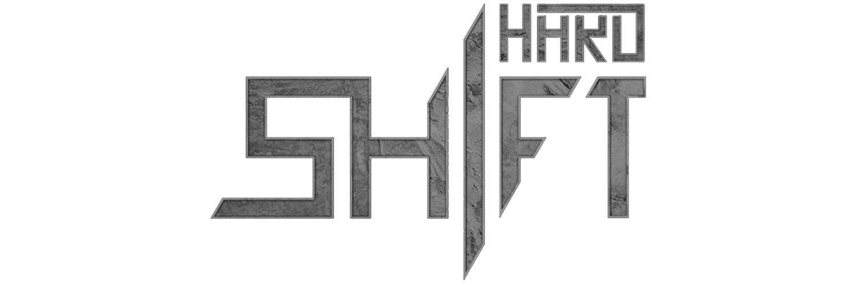HardShift_1500x500