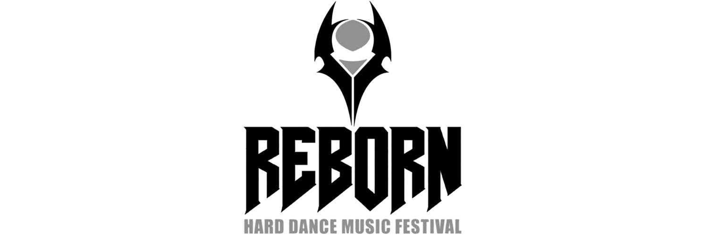 Reborn_1500x500
