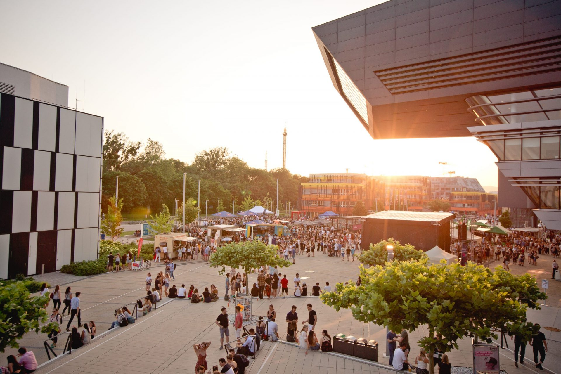 WU_Sommerfest_2019_230