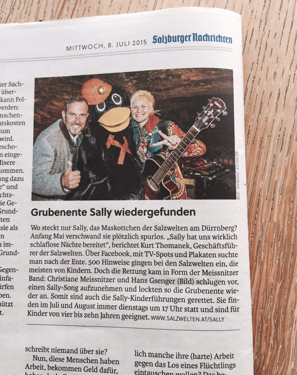 Sally_Suche2